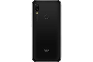 """Телефон Redmi 7 3/32Gb 6.26"""" Black"""