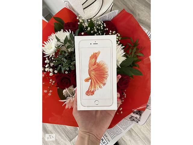продам Телефон у відмінному стані + в подарунок магнітний чохол бу в Харкові