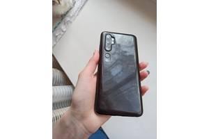 телефон Xiaomi Mi Note 10 6/128GB