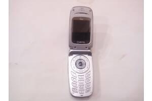 Телефон интертелеком Curitel CX-880C