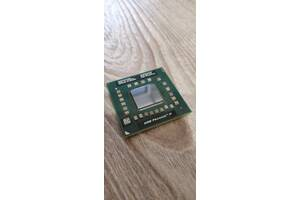 Топ Процессор AMD Phenom II X3 N850 Socket S1G4 2,2Ghz