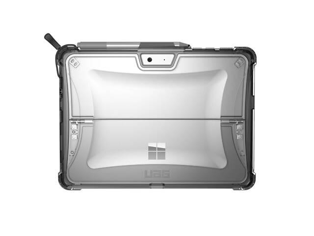 бу UAG Plyo для Microsoft Surface Go 2/1 (Ice) в Києві
