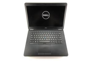 "Ультрабук Dell Latitude E7450 14.1"" FullHD IPS I7-5600u 8gb/256gb SSD"