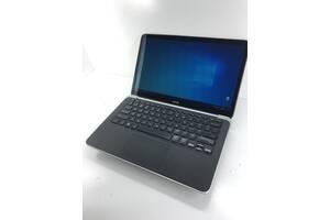 "Ультрабук Dell XPS 13-L321X 13.3"" i5-2467M 4 Гб 128 Гб SSD метал 1.36"