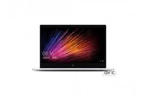 Ультрабук Xiaomi Mi Notebook Air 12,5 4/128 (JYU4013CN) Silver