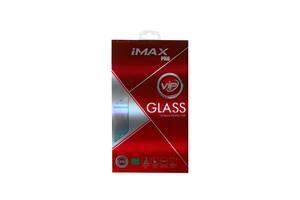 Ультратонкое Защитное стекло iMax 2.5D для iPhone 7 Plus | Айфон 7 плюс