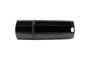 USB флеш накопитель GOODRAM 128GB UMM3 Mimic Black USB 3.0 (UMM3-1280K0R11)