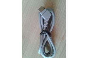 USB кабель для Samsung original
