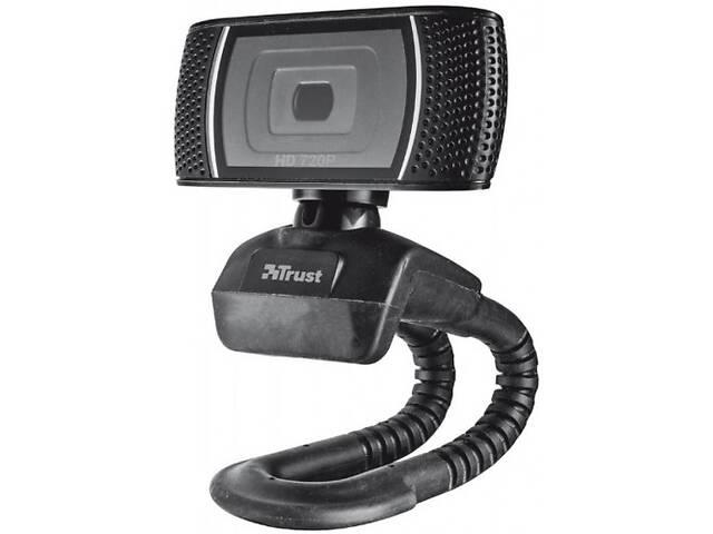 продам Веб-камера TRUST Trino HD video Webcam (Код товара:14386) бу в Харькове