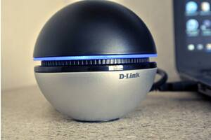 WIFI адаптер DWA 192 ac 1900 usb 3.