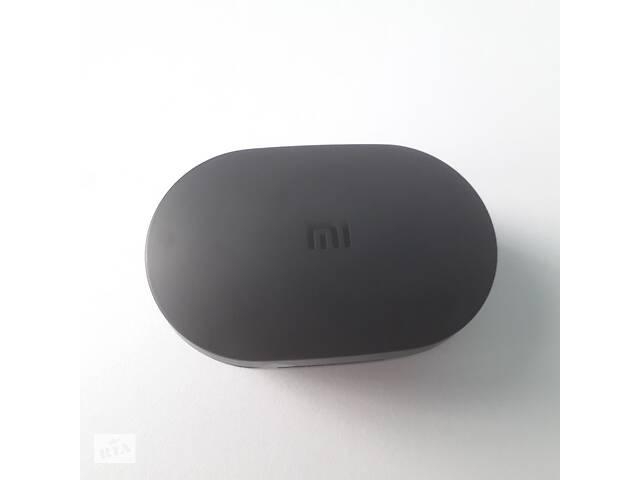 бу Xiaomi airdots .новые в Запорожье