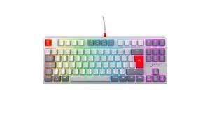 Xtrfy TKL RGB Kailh Red%5bUkr-Ru, Retro%5d