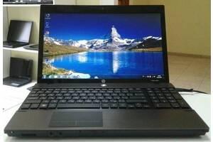 Игровой ноутбук HP ProBook 4520s (Core I3, 6GB).
