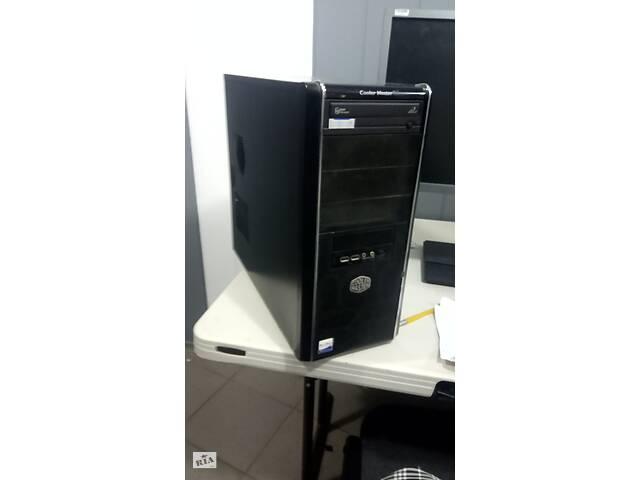 купить бу Игровой ПК, компьютер в Славянске