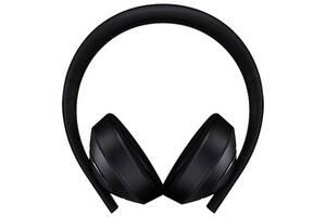 Игровые наушники для геймеров Xiaomi Mi Gaming Headset YXEJ01JY Black (ZBW4429TY) беспроводные