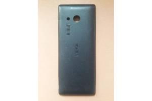 Задняя крышка Nokia - 150 (RM 1190)