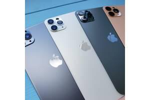Задняя панель (крышка) Apple iPhone 11/11 Pro/11 Pro Max