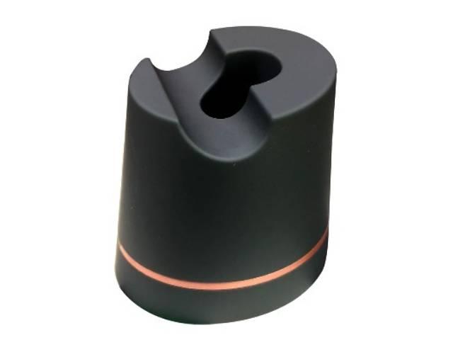 купить бу Зарядное устройство для IQOS 2.4/Зарядний пристрій для IQOS 2.4(Айкос) в Києві