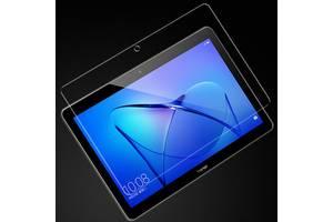 Защитное стекло с олеофобным покрытием для планшета Huawei MediaPad T3 10 (9.6 дюймов) AGS-L09 и AGS-W09