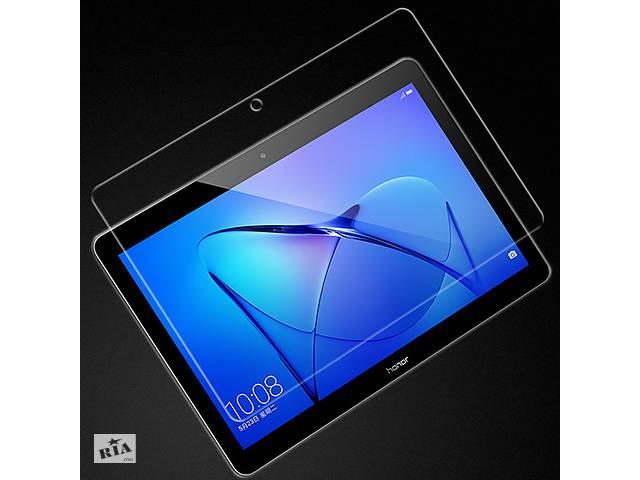 продам Защитное стекло с олеофобным покрытием для планшета Huawei MediaPad T3 10 (9.6 дюймов) AGS-L09 и AGS-W09 бу в Харькове