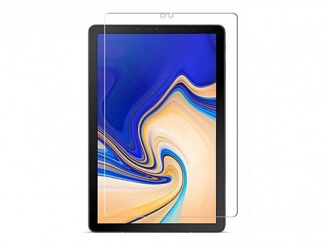 бу Защитное стекло для Samsung Galaxy Tab S4 10.5 2019 в Харькове