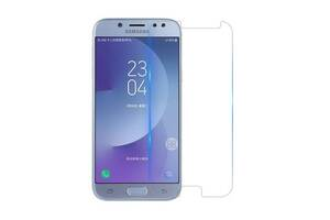 Защитное стекло PowerPlant для Samsung Galaxy J2 (2018)