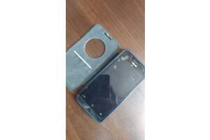 ZenFone 5 продам включался но нет кнопки включения(