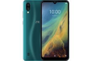 ZTE Blade A5 2020 2/32 GB