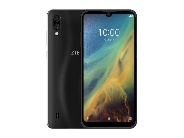 бу ZTE Blade A5 2020 2/32 GB в Запорожье