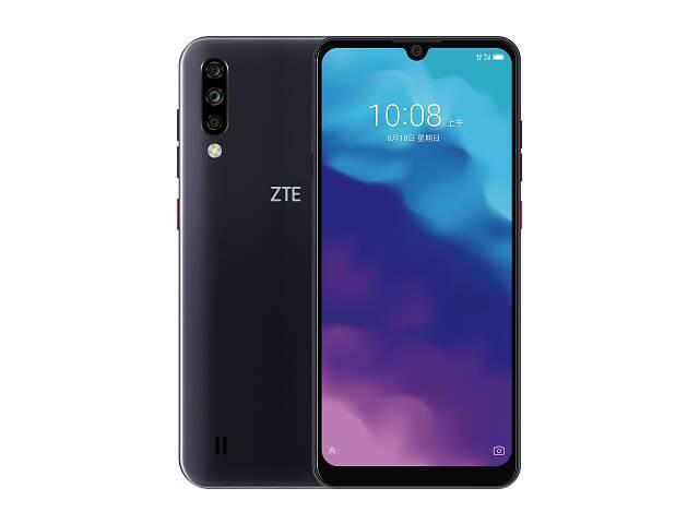 бу ZTE Blade A7 2020 3/64 GB в Запоріжжі