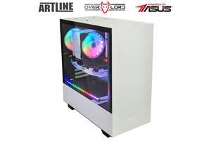 Системные  блоки компьютера