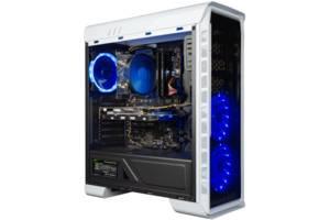 Новые Системные  блоки компьютера IT-BLOK