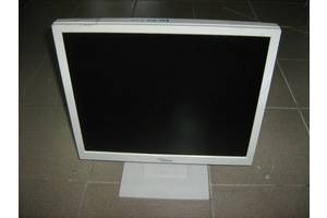 б/у Мониторы Fujitsu-Siemens