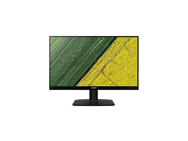 Монитор Acer HA220QBID (UM.WW0EE.005)- объявление о продаже  в Харькове