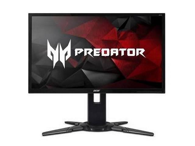 бу Монитор Acer XB240HBbmjdpr (UM.FX0EE.B01) в Харькове