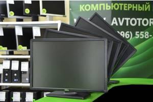 б/в Монітори Dell