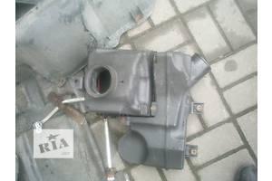 б/в Корпуси повітряного фільтра Honda CR-V