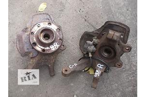 б/у Ступицы задние/передние Opel