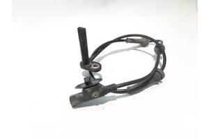 датчик ABS передних колёс Dodge Dart `13-16 , 68082092AC