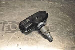 Датчик давления колеса Kia Forte 4d 14-18 52933-3X205U разборка Алето Авто запчасти Киа Форте