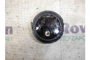Датчик дождя Renault SCENIC 2 2003-2006 (Рено Сценик 2), БУ-175501