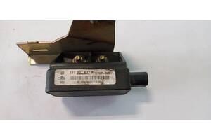 Датчик кута поворота авто VW Golf  IV 1997-2006 | 1j1907637A | Vag Б/У Датчики