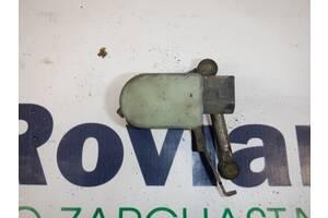 Датчик положения кузова Renault KOLEOS 1 2008-2011 (Рено Колеос), БУ-173468