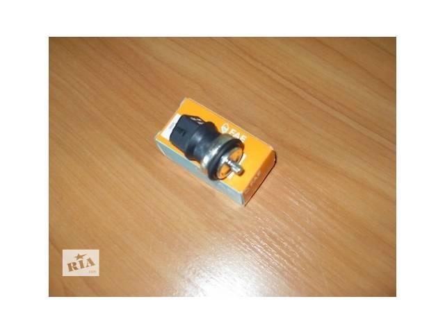 бу Датчик температуры воды  Vernet  Испания  На  1.9dci - Renault Trafic / Opel Vivaro в Луцке
