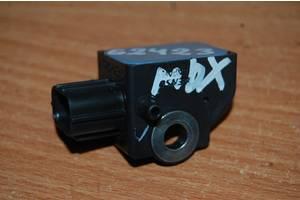 датчик удара ACURA  MDX 06-13