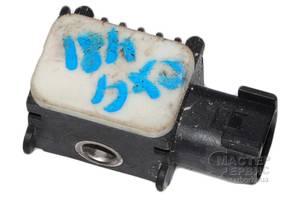 б/у Датчики удара Mazda CX-9