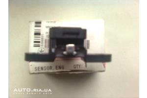 Датчики коленвала Mitsubishi Carisma