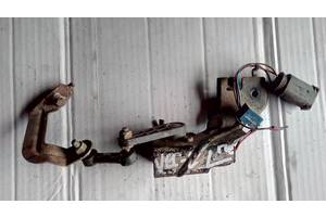 б/у Датчики и компоненты Opel Vectra C