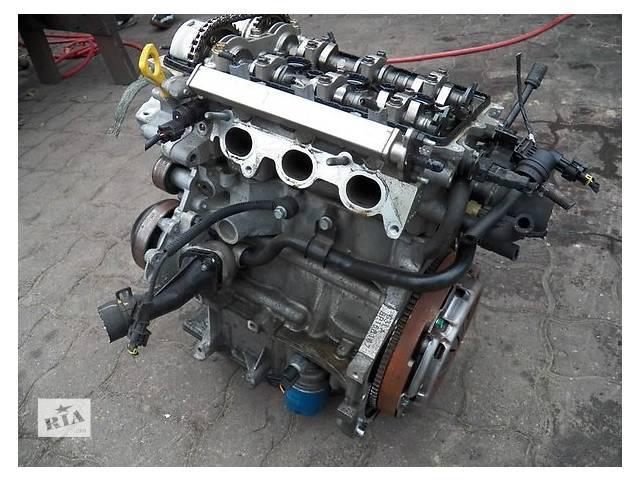 Детали двигателя Блок двигателя Hyundai i10 1.0- объявление о продаже  в Ужгороде