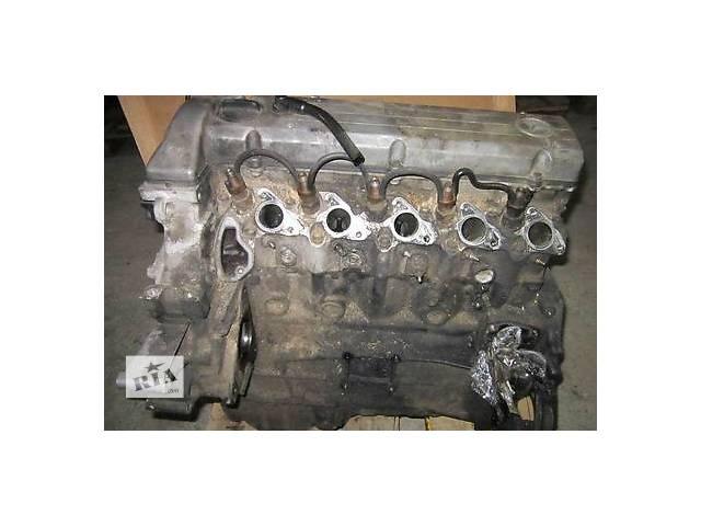 продам Детали двигателя Блок двигателя Mercedes 124 2.5 D бу в Ужгороде